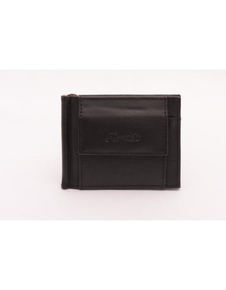 Dolárovka MERCUCIO čierna