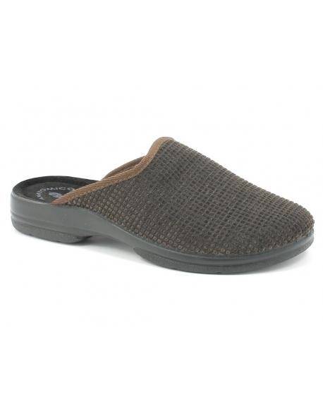Pánske papuče