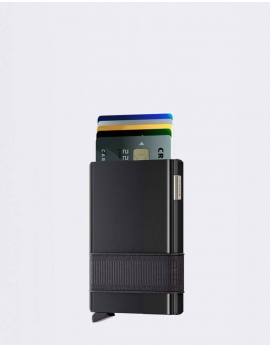 Peňaženka Secrid Cardslide