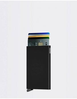 Peňaženka Secrid Cardprotector