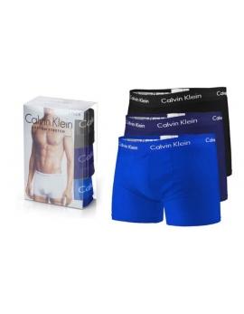 Pánske prémiové boxerky od Calvin Klein