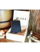 Pánska peňaženka v darčekovej krabičke H01