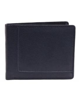 Peňaženka MERCUCIO