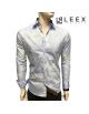 Exkluzívna košeľa Pako Lorente
