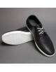 Pánske športové topánky