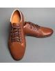 Pánske športové modré topánky