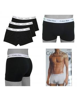 Pánske boxerky Calvin Klein