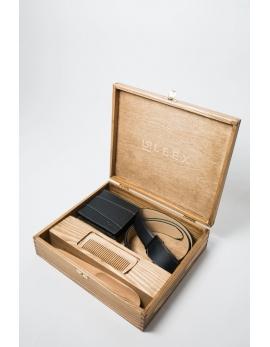 Pánský darčekový set 4D8