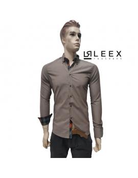 Pánska elegantná košeľa