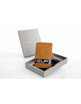 I-CLIP Advantage R Caramel