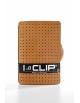Súkromné: I-CLIP Advantage R Caramel