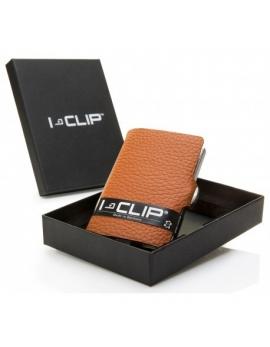 I-CLIP Rakúska teľacia koža