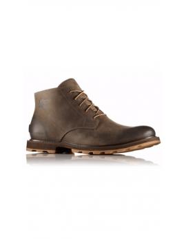 Pánske zimne topánky Sorel (MADSON CHUKKA)