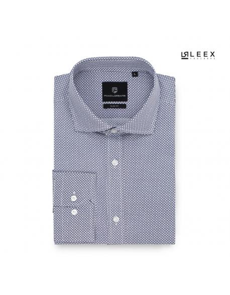 Luxusná pánska košeľa