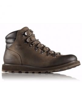 Pánska Outdoorová obuv SOREL