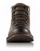 Outdoorová obuv SOREL