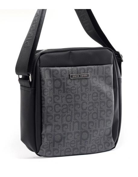 Pánska taška Pierre Cardin T7
