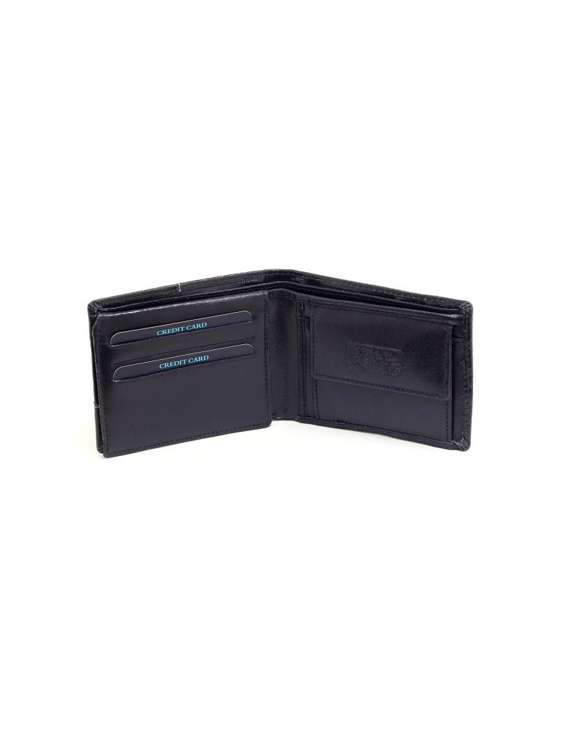 Pánska peňaženka Wild active · Pánska peňaženka Wild active ... 558be4e9e36