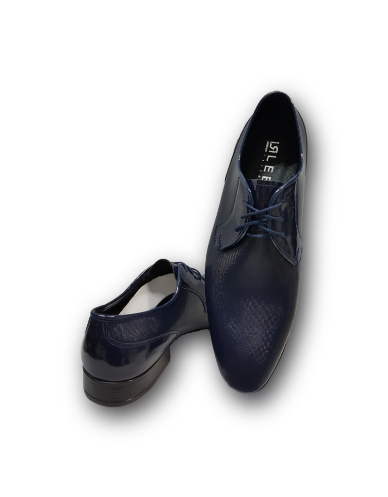 6dc5588db2f9 Topánky Pánske kožené topánky modré. Predchádzajúca. PÁNSKA KOŽENÁ  SPOLOČENSKÁ OBUV  PÁNSKA KOŽENÁ SPOLOČENSKÁ OBUV ...