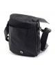 Pánska taška cez rameno