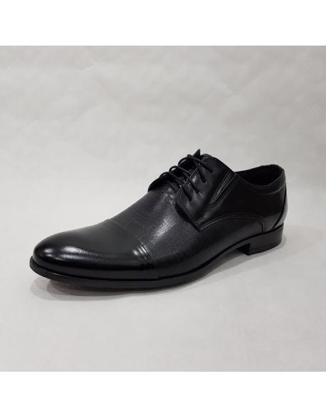 Pánske elegantné topánky